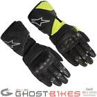 ALPINESTARS VEGA ALL WEATHER DS DRYSTAR MOTORCYCLE TOURING WINTER BIKE GLOVES