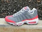 3807857582034040 1 Nike Air Max 95   Wolf Grey   Volt