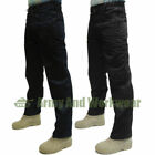 Action Cargo Work Trouser Workwear Multi Pocket Combat Tough Extreme Pro Pants