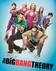 Big Bang Theory, The [Cast] (53185) 8x10 Photo