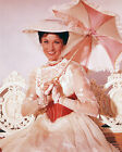 Andrews, Julie [Mary Poppins] (53874) 8x10 Photo