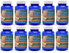 Pure Green Coffee Bean Extract 800 mg 50% Chlorogenic Diet Weight Loss 60 Pills $12.99 USD on eBay