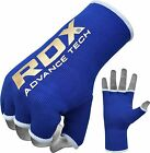 RDX Boxing Fist Hand Inner Gloves Bandages Wraps MMA Muay Thai Punch Bag Kick BU