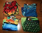 NWT Men's $40 HANG TEN Board Swim Short ~Various Colors/Designs & Sizes~