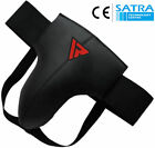 Authentic RDX Groin Guard Protector MMA Cup Boxing Abdo Gloves Muay Thai AU
