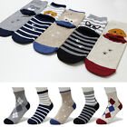 Pocket Puppy Friends Cute Character Socks Women Girl Big Kids Casual Funny Socks
