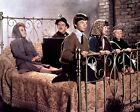 Bedknobs and Broomsticks [Angela Lansbury & Cast] (54072) 8x10 Photo