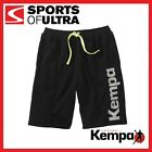 Kempa Core Shorts - Handball Trainingshose kurz