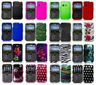 Phone Case For Samsung S390g / Freeform M T189N Hard Cover