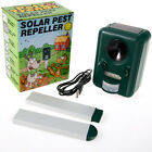 animal repeller