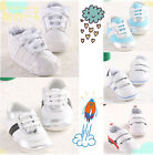 baby boys shoes size 0-18 months anti-slip sport style so fashion infants