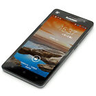 """5.5"""" Lenovo 3G/GSM Quad core Smartphone Android 1.3GHz Mobile Cellphone GPS WIFI"""