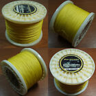 2000M Super Strong Spectra Dyneema Braid Fishing Line 150LB/0.68mm
