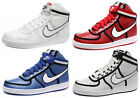 New Nike Vandal High Mens Trainers ALL SIZES AND COLOURS