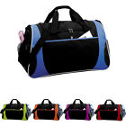 ViVo Active Duffel Holdall Bag Sports Gym School Travel Holiday Swimming Bag PE