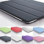 Besdata Ultra Slim Full Body Smart Case Cover for The New iPad 3 & 2 +Sleep Wake