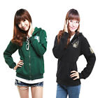 Cosplay Hoodie Sweater Coat Attack on Titan Shingeki no Kyojin Scouting Legion