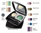 Avon  Eyeshadow Duo True Colour Color Trend Diamond Sparkle