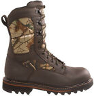 RED WING IRISH SETTER GUNFLINT men's HUNTING WINTER BOOT Waterproof Insulated