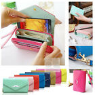 Mustache Leather Wallet Case Cover For T-mobile Samsung Galaxy S 2 II S2 T989