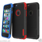Cygnett Workmate Evolution Case Apple iPhone 6 (4.7 inch) Tough Rugged Cover NEW