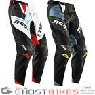 THOR CORE 2015 SPLINTER MX ENDURO ATV OFF ROAD DIRT BIKE RACING MOTOCROSS PANTS