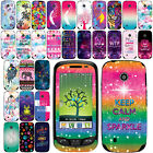 For LG Cosmos Touch VN270 Cute Design VINYL DECAL Sticker Body Skin Phone Cover