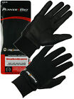"PowerBilt ""Weather Beaters"" Cold Weather Lady's Golf Gloves (1 Pair) - NEW"