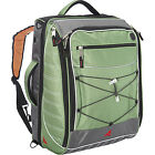 "Athalon ""The Glider"" Boot Bag/Backpack 6 Colors Ski and Snowboard Bag NEW"