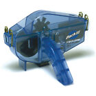 PARK TOOLS TOOL CYCLONE CHAIN SCRUBBER CYCLE CLEANER MAINTENANCE WORKSHOP NEW
