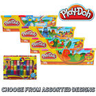 Hasbro PLAY-DOH Play Pots of Dough - Assorted Packs