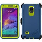 Otterbox Defender Series Case for Samsung Galaxy Note 4