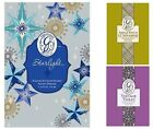 NEW Scented Sachets by Greenleaf - Large (115ml) - Pot Pourri Envelopes