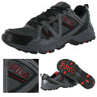 Fila Ascente 14 Men's Running Shoes Athletic Sneakers