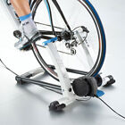 Tacx Flow Turbo Trainer Indoor Bicycle Training System T2200 Bike Fitness