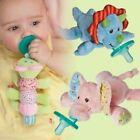 New Mary Meyer WUBBANUB Infant Baby Soothie PACIFIER ~ You Choose Animal