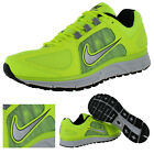 Nike Zoom Vomero 7 Men's Running Shoes Sneakers