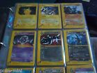 SKYRIDGE NON HOLO RARE  29 -35 /144 YOU CHOOSE NR MT -MINT POKEMON CARDS