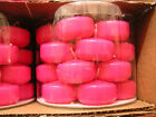 Floating Candles Wedding Parties  x28 4hr Dinner Occasions Events German multi