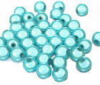 Miracle Beads Jewellery Making ** 5 Sizes ** 20 Colours ** Reduced To Clear