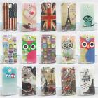 Cute Soft TPU Silicone Gel Rubber Case Cover For Samsung Galaxy Note 3 N9000