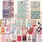 New Cartoon Cute Wallet Back Case Cover For samsung galaxy note 3 N9000