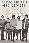 Bring Me The Horizon Star BMTH Poster 61x91.5cm
