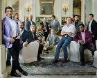 Expendables 3 [Stallone/Schwarzenegger/Gibson & Cast] 8x10 Photo
