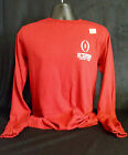 University of Alabama 2015 Inaugural Playoff Semifinals Long Sleeve Tee