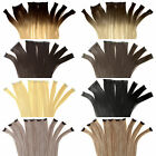 "Premium Clip In Hair Extensions High Quality Hair Extension 22"" Long"