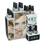 OPI Nail Polish Lacquer Soft Shades Collection 0.5oz *Chose any one*