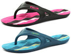 Rider Brasil Monza 2015 Womens Beach / Pool Flip Flops ALL SIZES AND COLOURS