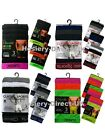 12 Mens Classic Sports Boxer Shorts Trunks Underwear / Wholesale / S M L XL XXL