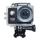 MINI ACTION CAMERA WIFI FULL HD 1080P DV VIDEO SPORT VIDEOCAMERA SUBACQUEA